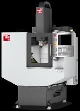 Mini-Mill CNC MIll   NJIT Makerspace