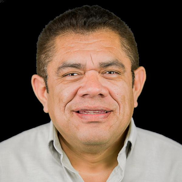 Aristides Chavez